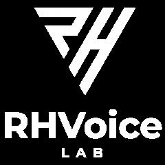 RHVoice Lab